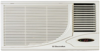 Buy Electrolux WA 32 1 Ton Window Air Conditioner: Air Conditioner