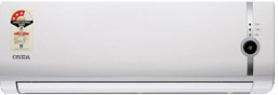 Buy Onida S09FLT-N3 0.8 Ton Split Air Conditioner: Air Conditioner