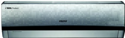 Buy Voltas Gold 1.5 Tons Split Air Conditioner: Air Conditioner