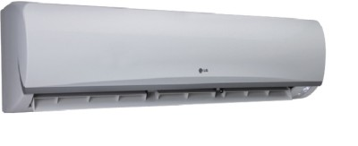 Buy LG LSA3MR5T 1 Ton Split Air Conditioner: Air Conditioner