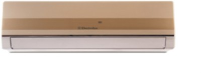 Buy Electrolux EIS57 1.5 Tons Split Air Conditioner: Air Conditioner
