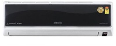 Buy Samsung AS184EKE 1.5 Tons Split Air Conditioner: Air Conditioner