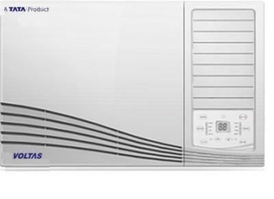 Buy Voltas Platinum 1.5 Tons Window Air Conditioner: Air Conditioner