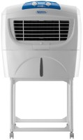Symphony Sumo Jr Room Air Cooler (White, 40 Litres)
