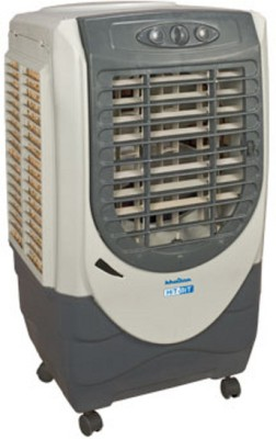 View Khaitan Hit Bit Desert Air Cooler Price Online(Khaitan)