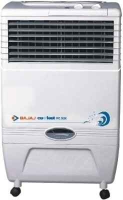 Buy Bajaj PC 2005 Room Cooler: Air Cooler
