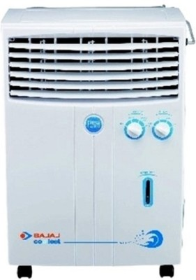 Bajaj PC 2014 Glacier Air Cooler   Air Cooler  (Bajaj)