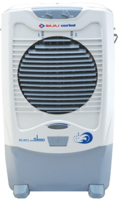 Buy Bajaj DC 2014 Desert Cooler: Air Cooler