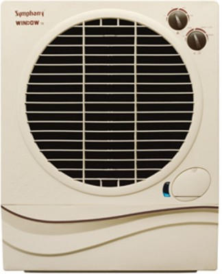 View Symphony Window 70 Window Air Cooler  Price Online