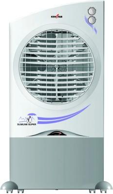 View Kenstar Slimline Super (CL-KCESSF1W-EBA) Desert Air Cooler  Price Online