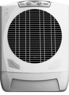 View Maharaja Rambo Desert Air Cooler Price Online(Maharaja)