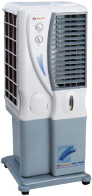 Buy Bajaj TC 2010 Tower Cooler: Air Cooler