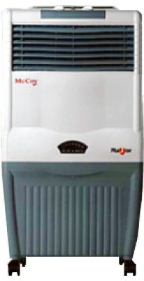 Buy McCoy Major Cooler: Air Cooler