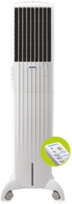 Symphony Diet 50i Tower Air Cooler (50 Litres)