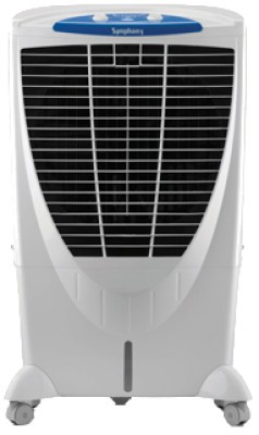 Buy Symphony Winter Desert Cooler: Air Cooler
