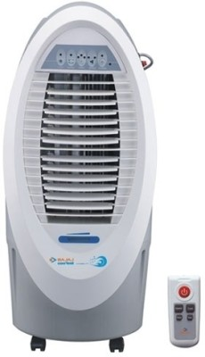 Bajaj PX 96 PCR Room Air Cooler   Air Cooler  (Bajaj)