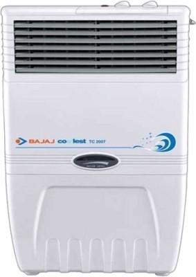 Buy Bajaj TC 2007 Room Air Cooler: Air Cooler