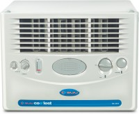 Bajaj SB2003 Room Air Cooler (32 Litres)