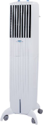 Symphony Diet 50 T Tower Air Cooler (50 Litres)