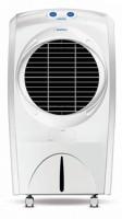 Symphony Siesta 70 Desert Air Cooler (White, 70 Litres)