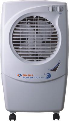 View Bajaj PX 97 TORQUE Room Air Cooler  Price Online