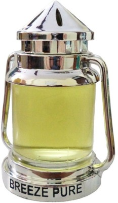 Breeze Pure Air Fresheners Breeze Pure Horse Light Lemon Diffuser Air Freshener