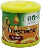 Liboni Aroma Diffuser Liboni Natural Aroma Lemon Diffuser Air Freshener