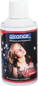 Airance Refill Femme Liquid Air Freshener