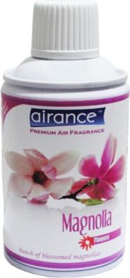 Airance Room Freshener Refill Magnolia Liquid Air Freshener