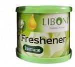 Liboni Aroma Diffuser Liboni Natural Aroma Jasmine Diffuser Air Freshener