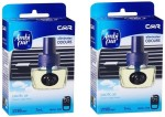 Ambi Pur Air Fresheners Pack Pacific Refill