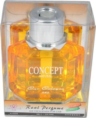 Hitech-Concept-CK-one-Liquid-Air-Freshener