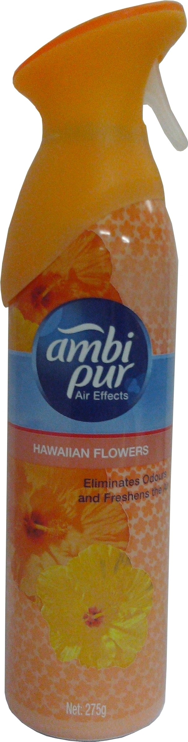 Buy ambi pur air effects hawaiian flowers aerosol air freshener 275 ambi pur air effects hawaiian flowers aerosol air freshener 275 g izmirmasajfo