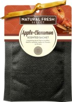 Apple Car Studio Scented Sachets Apple Plug In Air Freshener