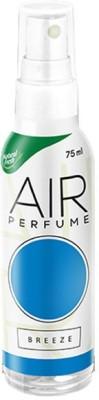 Natural Fresh Aroma Diffuser Natural Fresh Air Perfume Breeze Diffuser Air Freshener