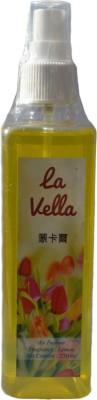 SYS Car  Perfume Liquid