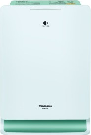 Panasonic F-VXF35MAU(D) Portable Room Air Purifier