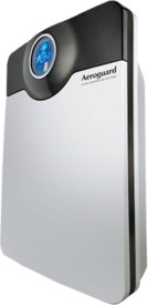 Aeroguard Mist Portable Room Air Purifier