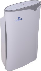 Crusaders XJ-3100 Room Air Purifier