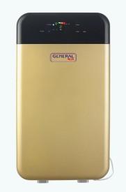General Aux OXI ECO 601 Portable Room Air Purifier
