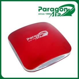 Paragon PAC101 Portable Car Air Purifier