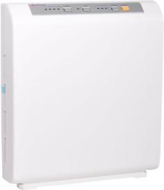 Amfah AMF-350AP Portable Room Air Purifier