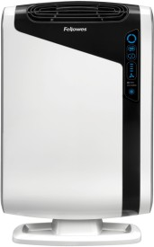 Fellowes Aeromax Dx95 Portable Room Air Purifier