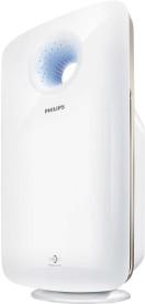 Philips AC4372/10 Portable Room Air Purifier