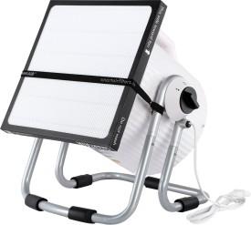Smart Air Cannon DIY Portable Room Air Purifier