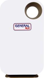 General Aux OXI LIFE 602 Portable Room Air Purifier