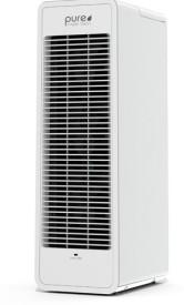 Lasko A534IN Portable Room Air Purifier