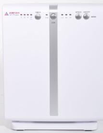 Amfah AMF-250AP Portable Room Air Purifier