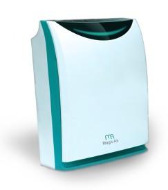 MagicAir Large-M01 Portable Room Air Purifier