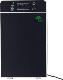 Park Pure Aura Portable Room Air Purifier